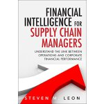 【预订】Financial Intelligence for Supply Chain Managers: Under