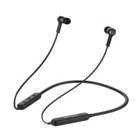 新款磁吸颈挂式蓝牙5.0耳机可插卡运动蓝牙无线入耳式苹果华为安卓手机耳机
