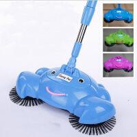 手动家用手推式 扫地机 颜色随机 手动家用手推式 扫地机
