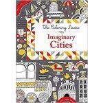 【预订】Imaginary Cities 9780316392914