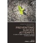 【预订】Cognitive Behavioral Therapy for Preventing Suicide Att