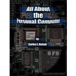 【预订】All about the Personal Computer