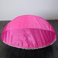 电动车遮阳伞雨披西瓜伞电瓶车遮阳伞雨帘摩托遮阳伞雨棚伞防晒伞