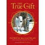 【预订】The True Gift: A Christmas Story 9781416990819