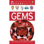 【预订】Nature Guide: Gems 9781465402189