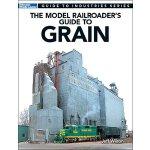 【预订】The Model Railroader's Guide to Grain