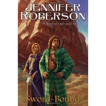 【预订】Sword-Bound: A Novel of Tiger and del9780756408527 美国库房发货,通常付款后3-5周到货!