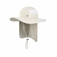 【现货】Columbia哥伦比亚户外19春夏男女通用奥米降温遮阳帽CU0133