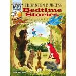 Thornton Burgess Bedtime Stories(POD)