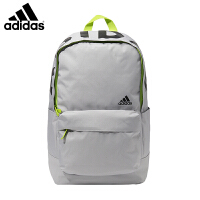 Adidas阿迪达斯双肩包男士旅行背包女大容量初中高中学生书包FM6904
