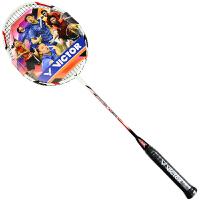 威克多VICTOR胜利羽毛球拍尖峰7600D碳纤维MX-7600D