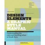 【预订】Design Elements: A Graphic Style Manual: Understanding