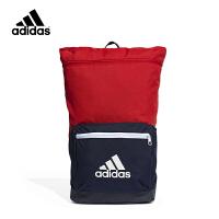 Adidas阿迪达斯双肩包男包女包运动包户外书包背包FJ6610