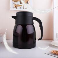 小型迷你保温壶家用办公热水瓶学生宿舍茶瓶暖壶办公咖啡豆浆壶