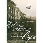 【预订】History and the Texture of Modern Life: Selected Essays