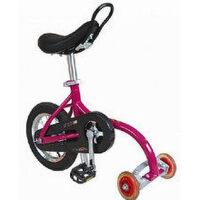 摆摆乐儿童独轮车滑板车扭扭车滑板车蛙式摇摆车新款娃娃车蛮腰车