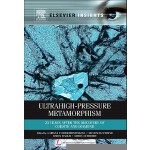 【预订】Ultrahigh-Pressure Metamorphism: 25 Years After the Dis