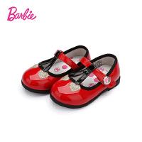 芭比barbie童鞋幼童鞋子特卖童鞋宝宝学步鞋(0-4岁可选)A31961a