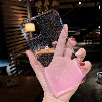 iphone11手�C�づ�透明�O果iphone11promax潮牌高�n硅�z11Pro全包防摔11pormax��性��意超薄M