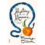 【预订】Mystery and Manners Occasional Prose