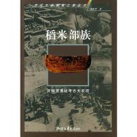 【正版二手书9成新左右】稻部族 周新华 浙江文艺出版社