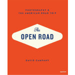 The Open Road: Photography and the American Roadtrip 摄影与公路旅