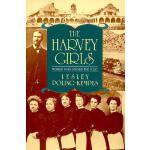 【预订】The Harvey Girls: Women Who Opened the West 97815692492