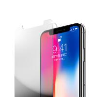 �O果iphone6S�化膜�O果6plus�化膜7手�C�N膜8Plus防爆玻璃XS膜X XR �化膜非全屏