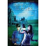 【预订】School of the Ages: The Ghost in the Crystal