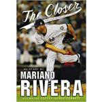 【预订】The Closer: Young Readers Edition 9780316284134