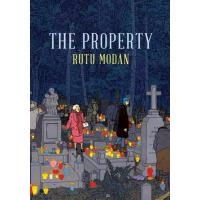【预订】The Property