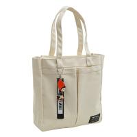 上班带饭的饭盒袋子 大号帆布妈咪包手提简约布袋子午餐便当手提袋