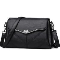 女士包包新款时尚女包中年女包妈妈包单肩斜挎包大容量手提包