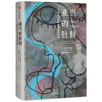 亚当的肚脐(pdf+txt+epub+azw3+mobi电子书在线阅读下载)