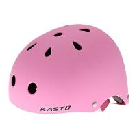 儿童轮滑头盔 小孩运动安全帽 加厚抗摔户外骑行滑板车头盔