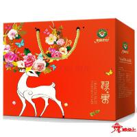 果园老农--禄之果干果礼盒2.046kg