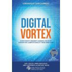 【预订】Digital Vortex: How Today's Market Leaders Can Beat Dis