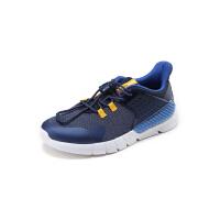 安踏童鞋男童跑鞋儿童运动鞋中大童跑步鞋31915509