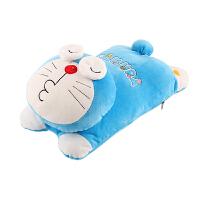热水袋充电暖手宝��宝宝注水毛绒可爱韩版暖水袋电热宝女