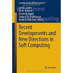 【预订】Recent Developments and New Directions in Soft Computin