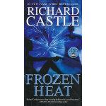 Frozen Heat 英文原版