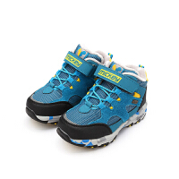 【119元任选2双】迪士尼Disney童鞋中小童鞋子特卖童鞋休闲鞋(5-10岁可选)S79355