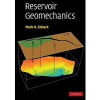 【预订】Reservoir Geomechanics