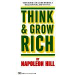 Think and Grow Rich,Napoleon Hill,Random House Publishing G