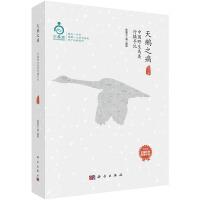 【正版二手书9成新左右】天鹅之痛:中国野生鸟类行摄手记(修订版 陈晓东 科学出版社