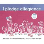 【预订】I Pledge Allegiance