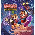【预订】The Discovery of Fireworks and Gunpowder: The Asian Hal