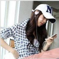 帽子男女士韩版潮户外防晒遮阳帽帽子棒球帽太阳帽