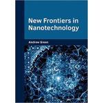 【预订】New Frontiers in Nanotechnology 9781682853726