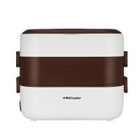 �s事�_加�犸�盒可插�保�仉��嵴麸�煮�神器��犸�菜上班族便��盒